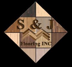 S & J Flooring Inc